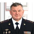 Верзилин В. А.