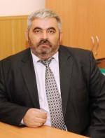 агибалов