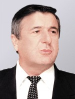 Дубовской И.И.