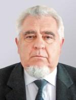 Хицков И.Ф.
