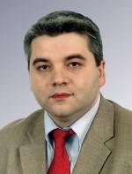Камалян А.К.
