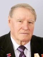 Курносов А.П.