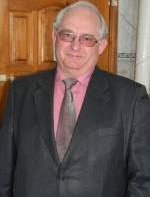 Нечаев Н.Г.