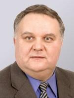 Широбоков В.Г.