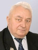 Сурков И.М.