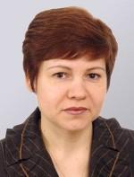 Закшевская Е.В.