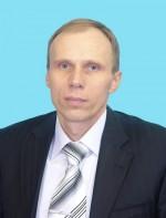 Андрианов Е.А.