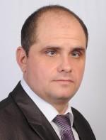 Афоничев Д.Н.