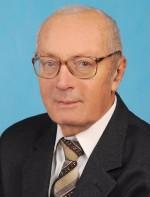 Василенко В.В.