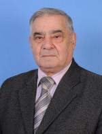 Казаров К.Р.