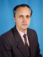 Калашников Г.В.