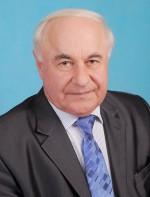 Оробинский В.И.