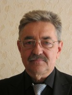 Остриков В.В.