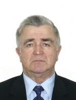 Скурятин Н.Ф.