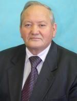 Труфанов В.В.