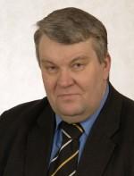 Черемисинов А.Ю.