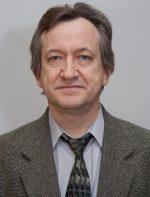 Кадырметов А.М.